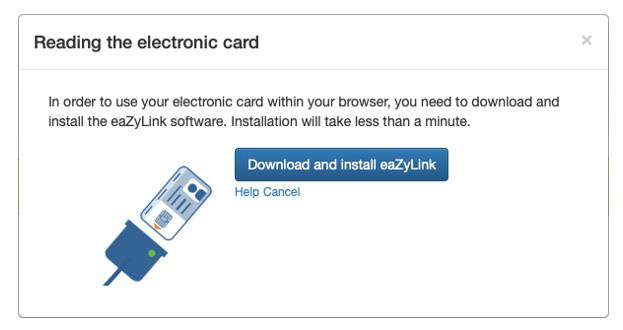 eaZyLink-image1